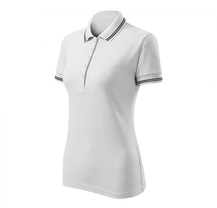 257271d0500 220 Дамска Тениска Polo